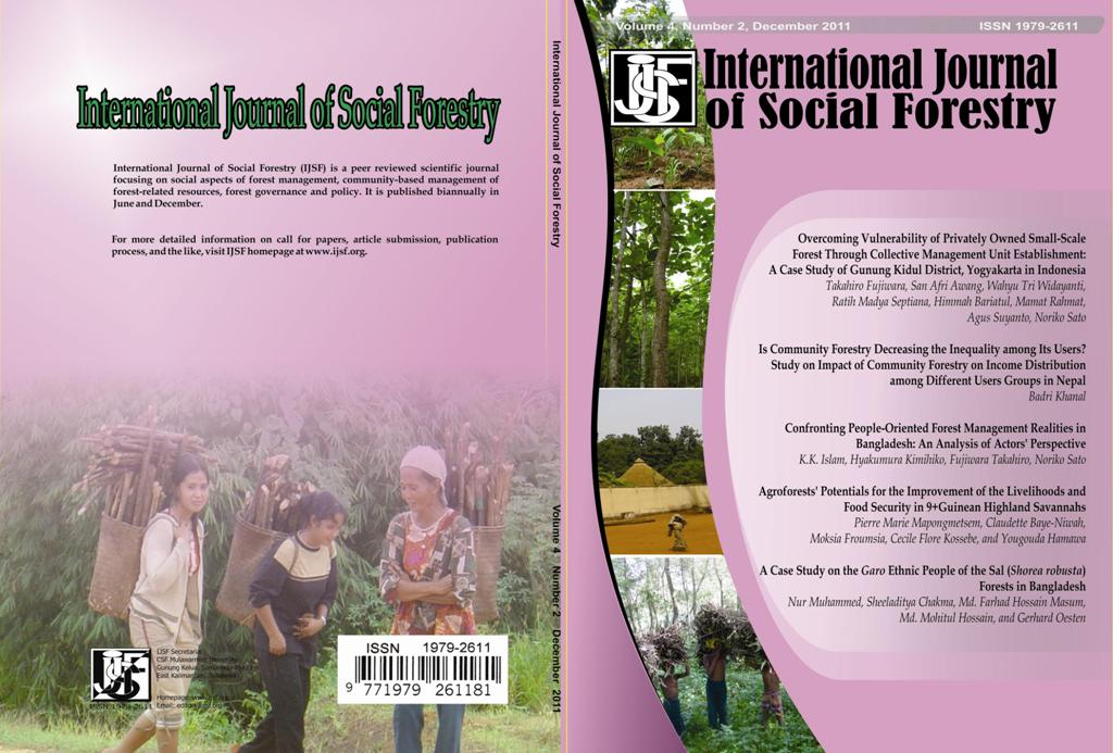 social forestry essay in malayalam An essay on afforestation programmes in india by prabhash k dutta social forestry programme was implemented on the basis of a report of the national commission.